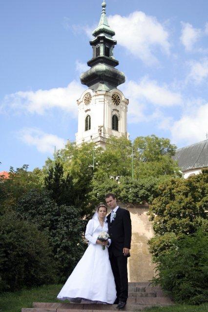 Katarína{{_AND_}}Tomáš Ivančíkoví - Obrázok č. 1
