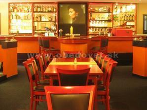 konečne naša reštaurácia !! :-)