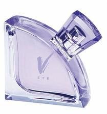 môj svadobný parfém
