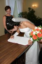 jeden podpis