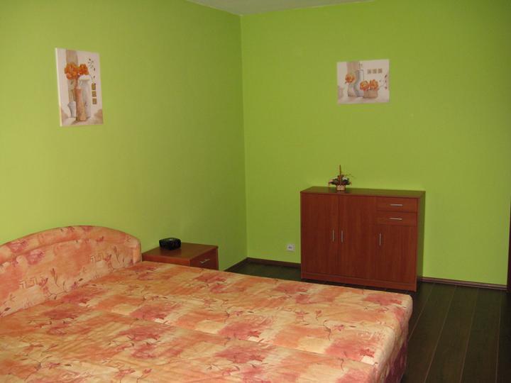 Naša spálňa, postupné prerábanie - Obrázok č. 6