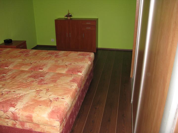 Naša spálňa, postupné prerábanie - Obrázok č. 9
