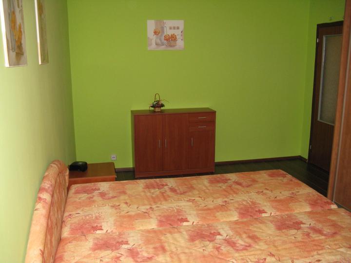 Naša spálňa, postupné prerábanie - Obrázok č. 10