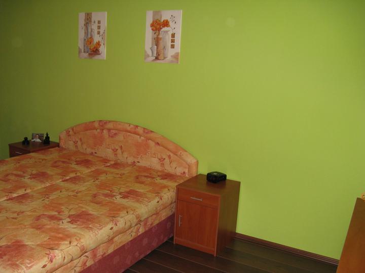Naša spálňa, postupné prerábanie - Obrázok č. 11