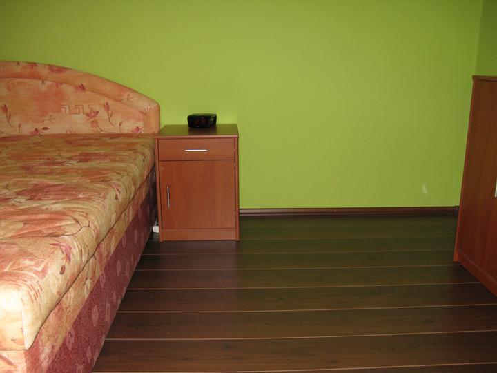 Naša spálňa, postupné prerábanie - Obrázok č. 12