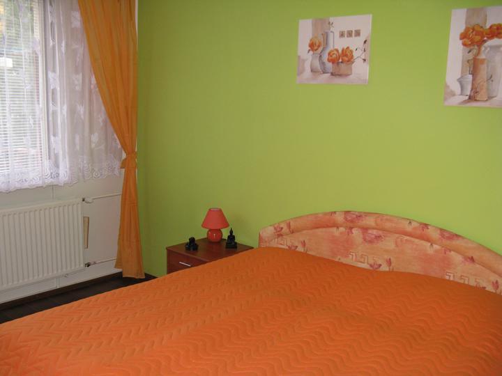 Naša spálňa, postupné prerábanie - Obrázok č. 14
