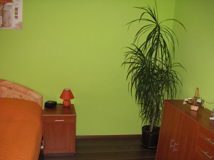 Naša spálňa, postupné prerábanie - Obrázok č. 15