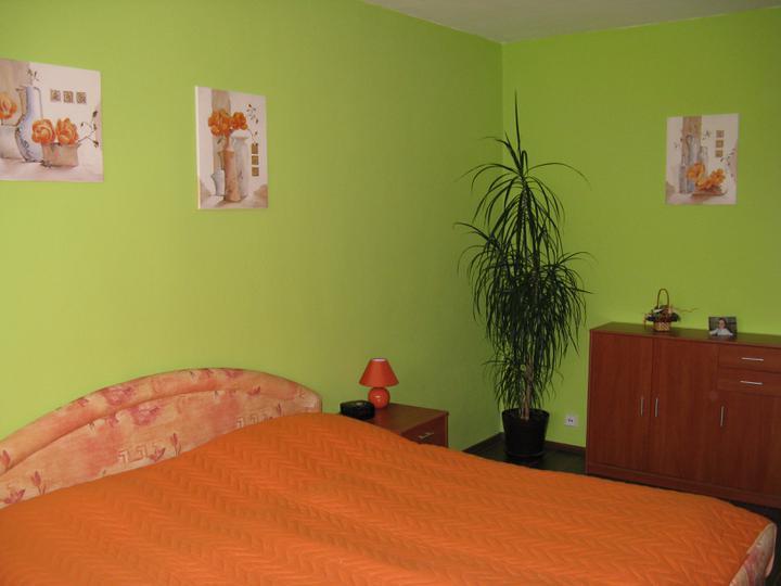Naša spálňa, postupné prerábanie - Obrázok č. 16