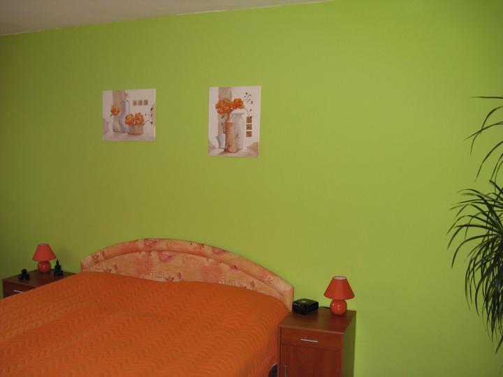 Naša spálňa, postupné prerábanie - Obrázok č. 19