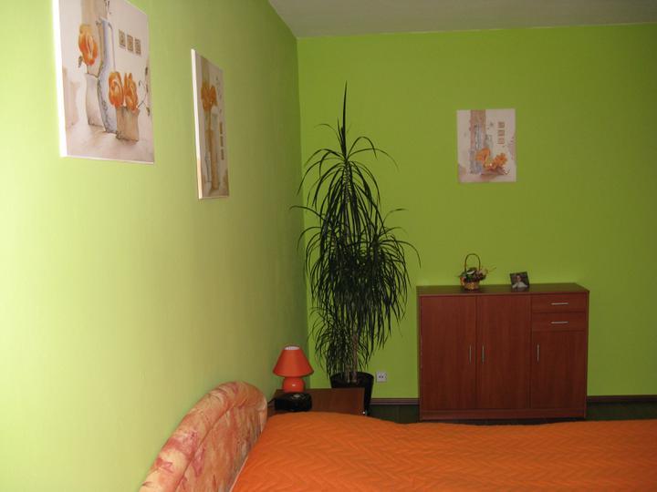 Naša spálňa, postupné prerábanie - Obrázok č. 20