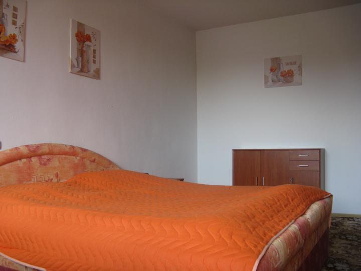 Naša spálňa, postupné prerábanie - Obrázok č. 3