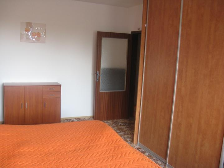 Naša spálňa, postupné prerábanie - Obrázok č. 5