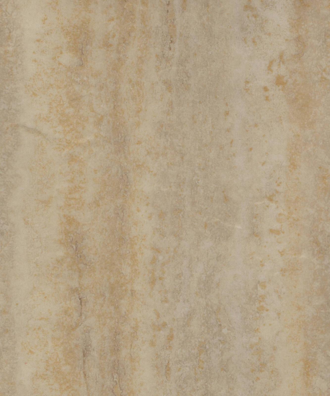 Čo nám čoskoro urobí radosť - Vinylová plávajúca podlaha Corkart KV 3012. Rozmer lamely 305 x 610 x 5 mm.