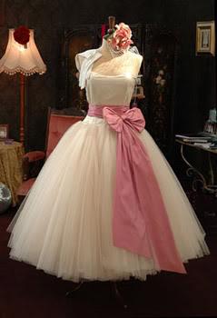 Retro šaty - Obrázok č. 8