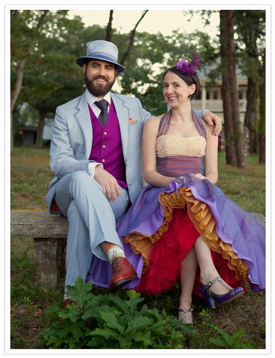 Retro šaty - Obrázok č. 17