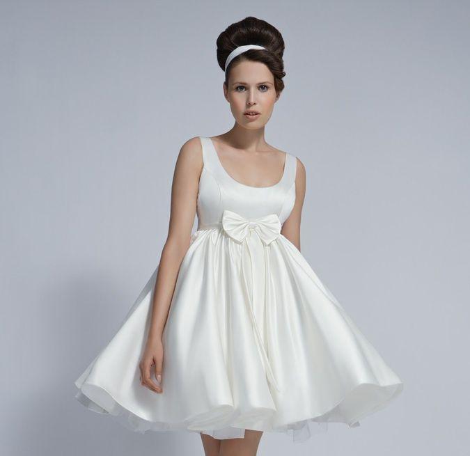 Retro šaty - Obrázok č. 20