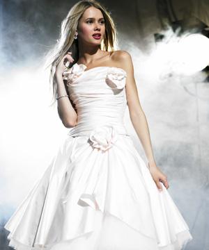 Retro šaty - Obrázok č. 24