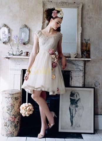 Retro šaty - Obrázok č. 25