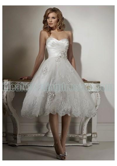 Retro šaty - Obrázok č. 26