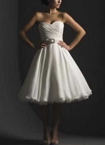 Retro šaty - Obrázok č. 27