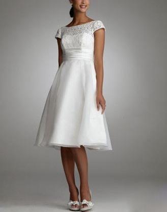 Retro šaty - Obrázok č. 28