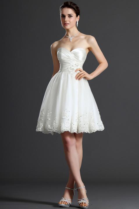 Retro šaty - Obrázok č. 29