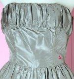Retro šaty - Obrázok č. 63