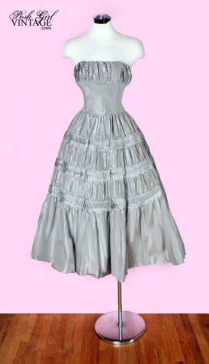 Retro šaty - Obrázok č. 62