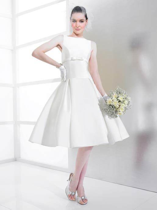 Retro šaty - Obrázok č. 31