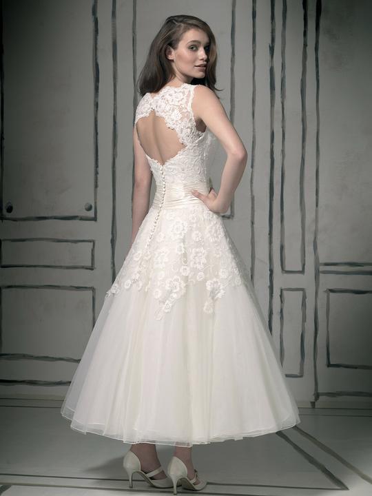 Retro šaty - Obrázok č. 32