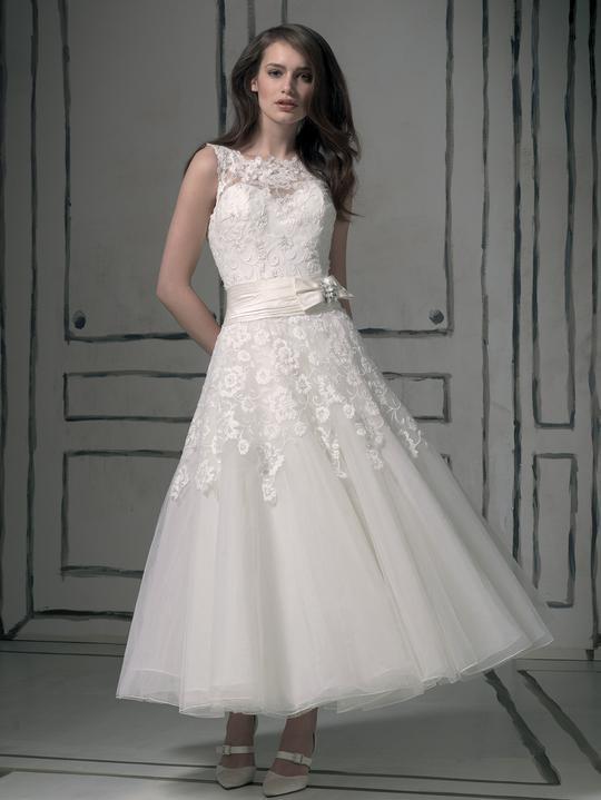 Retro šaty - Obrázok č. 33