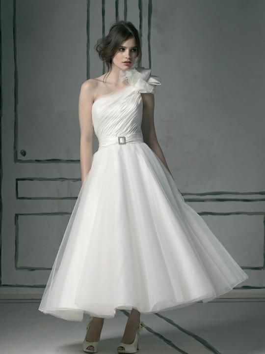 Retro šaty - Obrázok č. 34