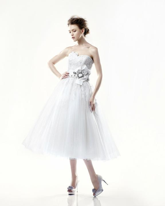 Retro šaty - Obrázok č. 35