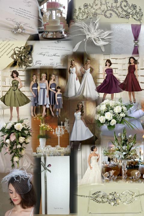 Retro šaty - Obrázok č. 11
