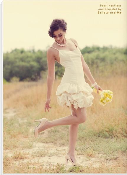 Retro šaty - Obrázok č. 42