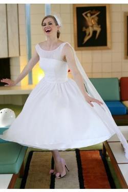 Retro šaty - Obrázok č. 51