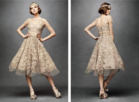 Retro šaty - Obrázok č. 60