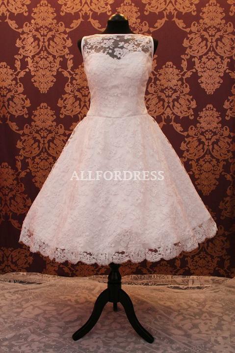 Retro šaty - Obrázok č. 76