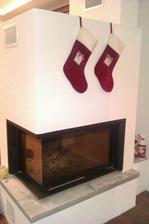 krbik vianocne ozdobeny :)