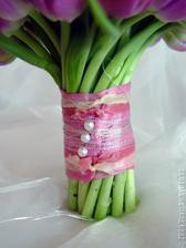 tulipány 2
