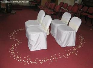 takto by som to chcela v kostole