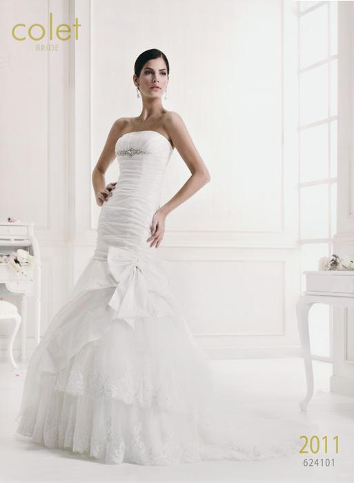 Naše svadobné prípravy :-)) - tak neodolala som..musim ist vyskusat!!!