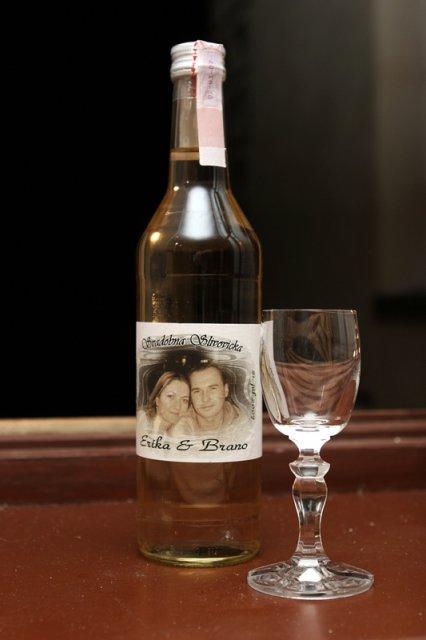 *Daniela+Milan*  príprava -18.10.2008 - podobné budú na svad.vínku