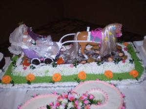 Veľká torta 4.