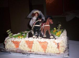 Veľká torta 5.