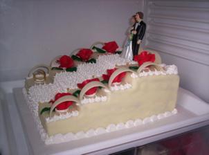 Veľká torta 6.