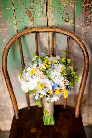 Kvety - krasna