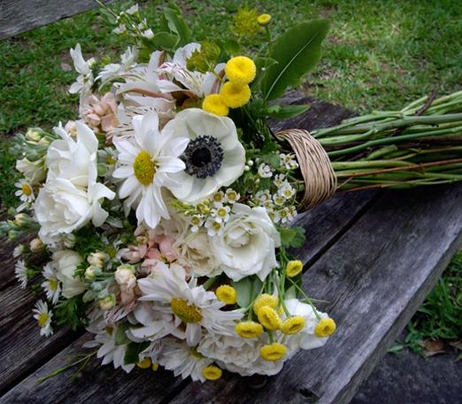 Kvety - Obrázok č. 2