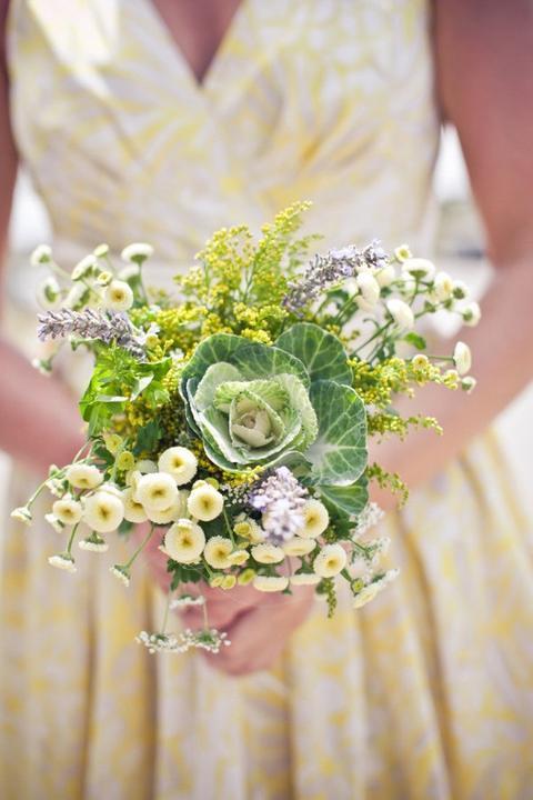 Kvety - Obrázok č. 10