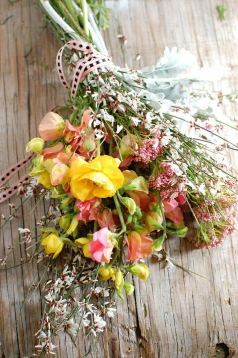 Kvety - Obrázok č. 15